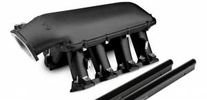 Air & Fuel Delivery - Intake Manifold