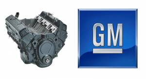 Other GM Engines