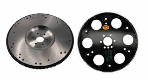 Engine Components- External - Flywheels/Flexplates