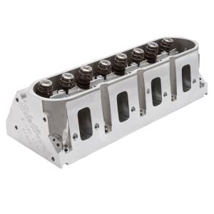 Cylinder Heads & Services