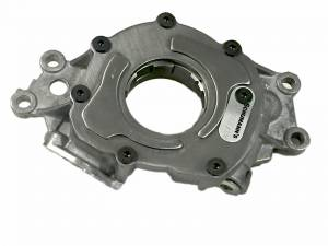 Engine Components- Internal - Oil Pumps / Components