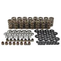 PAC - PAC Racing Complete LS RPM Dual Valve Spring Kit