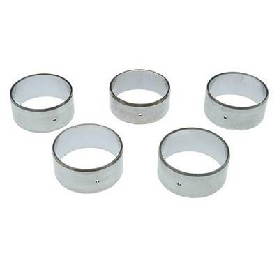 Clevite - Clevite GM BBC Cam Bearings