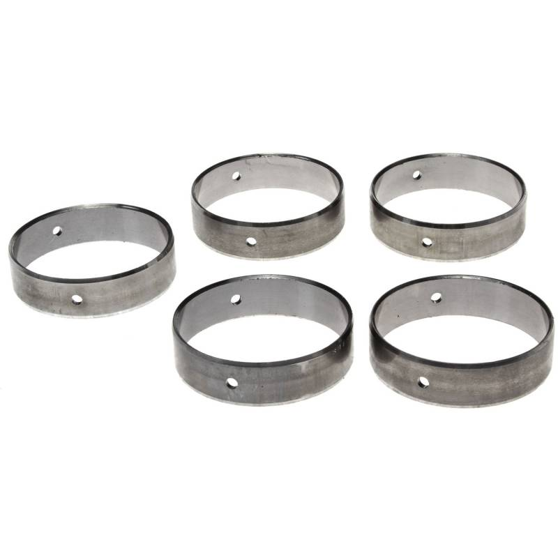 Clevite - Clevite LS Standard Cam Bearings