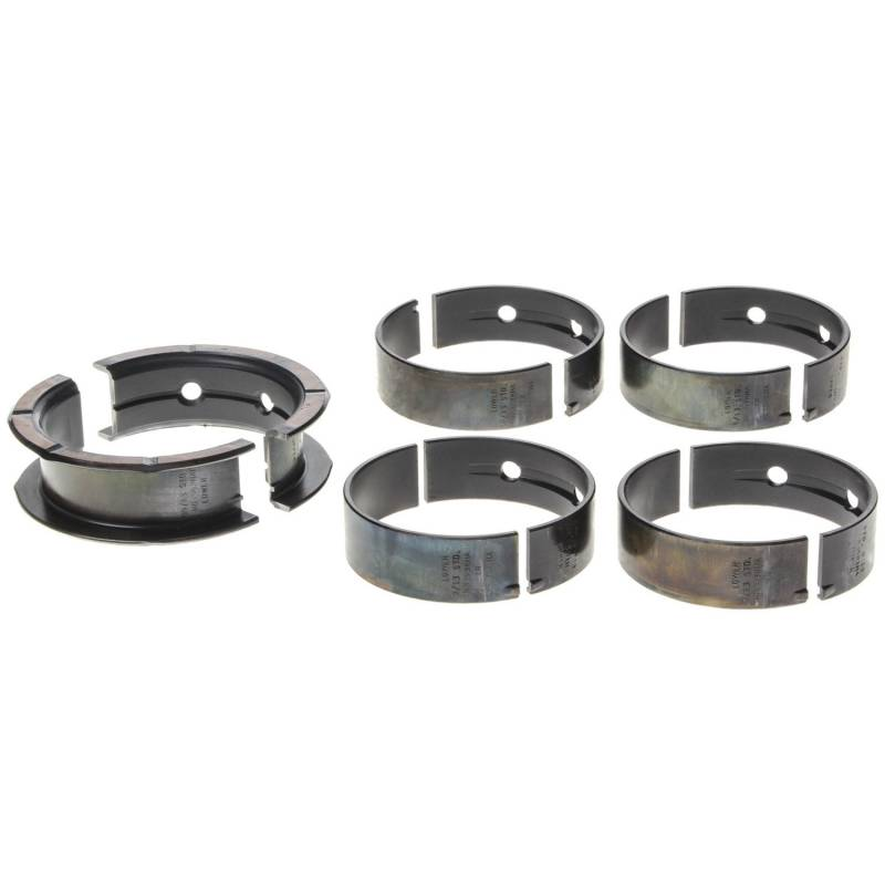 Clevite - Clevite LS H-Series Main Bearings
