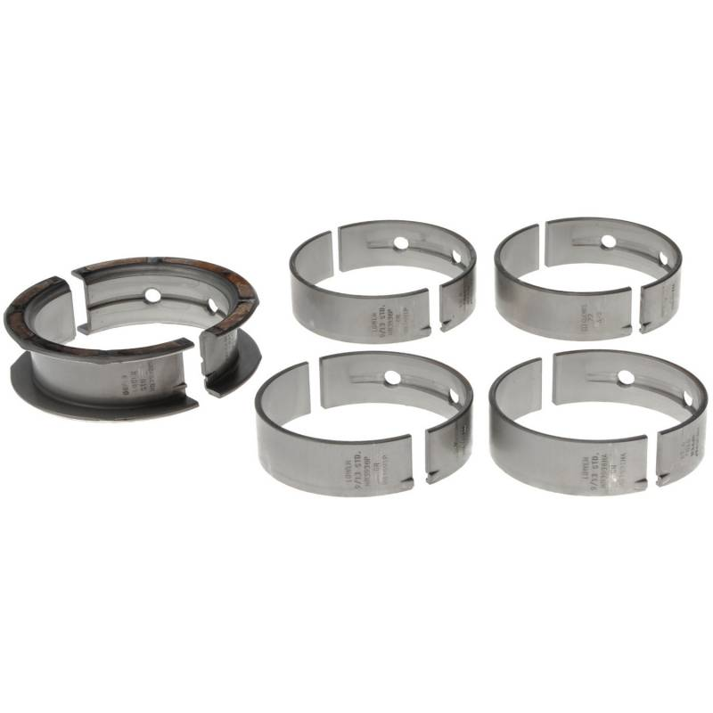 Clevite - Clevite LS P-Series Main Bearings