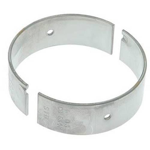 Clevite - Clevite GM/LS SBC H-Series Rod Bearings