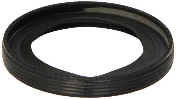 GM - Chevrolet Performance GM/LS Timing Cover Seal