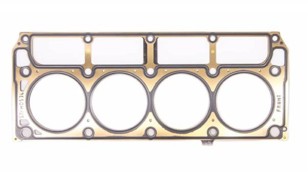 GM - Chevrolet Performance Head Gaskets, 3.920 in. Bore, .051 in.