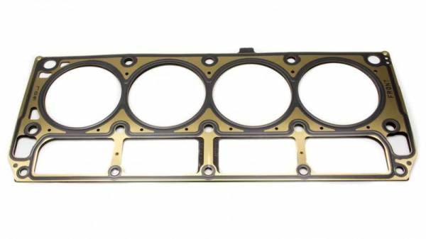 GM - Chevrolet Performance Head Gaskets, 4.020 in. Bore, .051 in.
