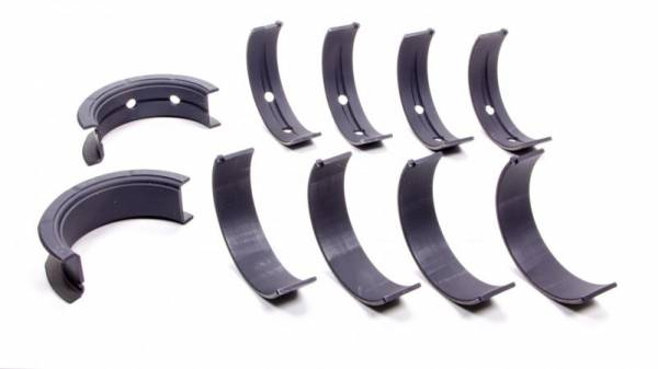 Clevite - Clevite GM LS H-Series Tri-Armor Coated Main Bearings
