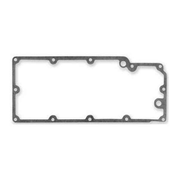 Cometic - Cometic GM/LS Oil Pan Gasket,  97-12, Each