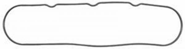 Cometic - Cometic GM/LS Valve Cover Gaskets