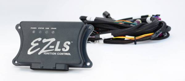 F.A.S.T. - FAST EZ-LS Ignition Controller