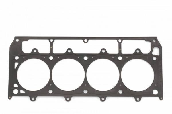GM - Chevrolet Performance LSX 6 Bolt Head Gasket