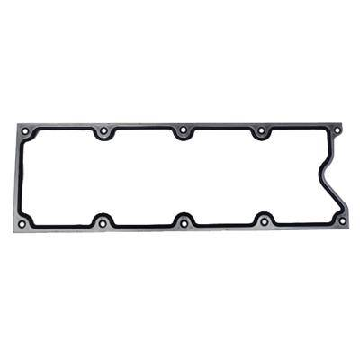 GM - Chevrolet Performance GM/LS Valley Pan Gasket