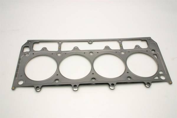 Cometic - Cometic GM/LS Head gasket, 4.125 in. Bore, .051 in. Thickness