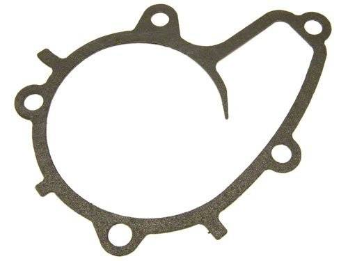 Cometic - Cometic GM/LS Water Pump Gasket