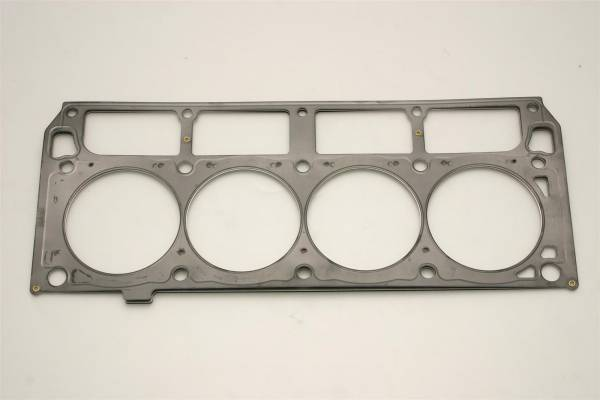 Cometic - Cometic GM/LS Head Gasket, 4.150 in. Bore,  .051 in.Thickness