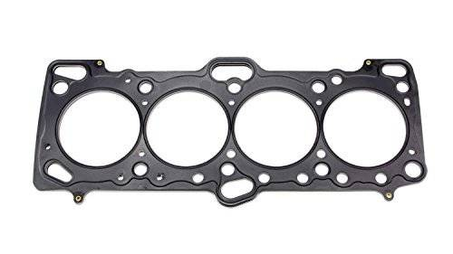Cometic - Cometic GM/LS Head Gasket, 4.030 in. Bore, .051 in. Thickness