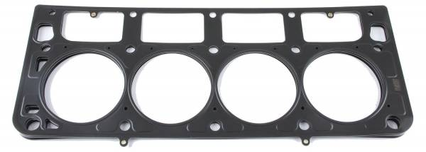 Cometic - Cometic Head Gasket,GM/LS, 5.7, 3.910 in. Bore, .051 in. Compressed Thickness, Each