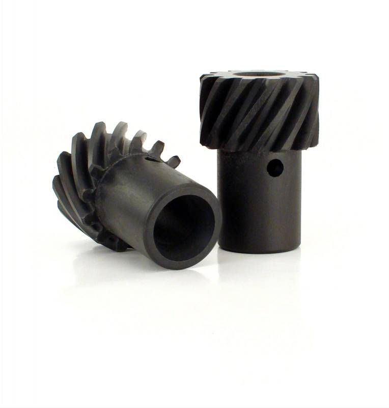 Comp Cams - Comp Cams Composite/Carbon Ultra Poly Distributor Gear,  .500""
