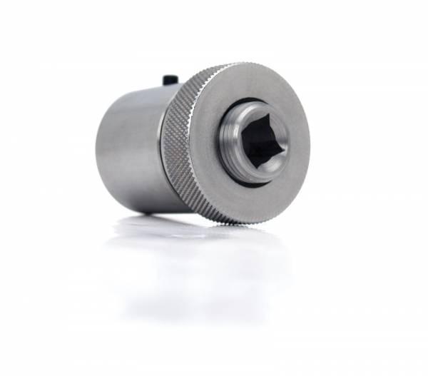 """Comp Cams - Comp Cams Crankshaft Socket w/1.255"""" ID crankshaft snout"""