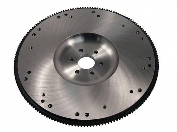 RAM - RAM Clutches LS True Balance Billet Steel Flywheel