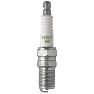 NGK - NGK BR7EF Spark Plug Standard Series, Set