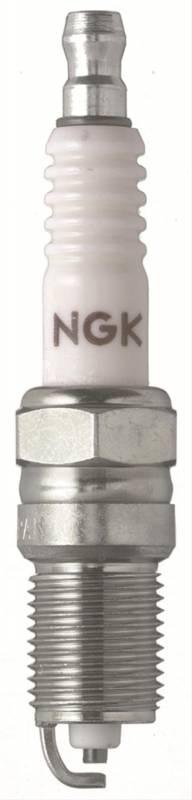 NGK - NGK R5724-10 Spark Plug, Each