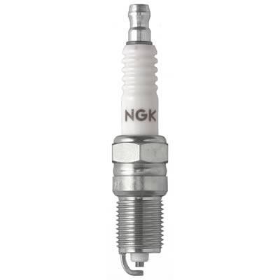 NGK - NGK R5724-8 Spark Plug, Set