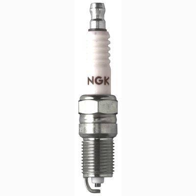 NGK - NGK R5724-9 Spark Plug, Each