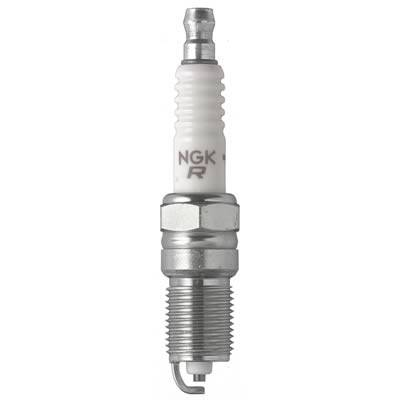 NGK - NGK TR5 V-Power Spark Plug, Set