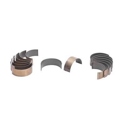 Federal Mogul - Federal Mogul BBC CH Series High Perf. Rod Bearing Set