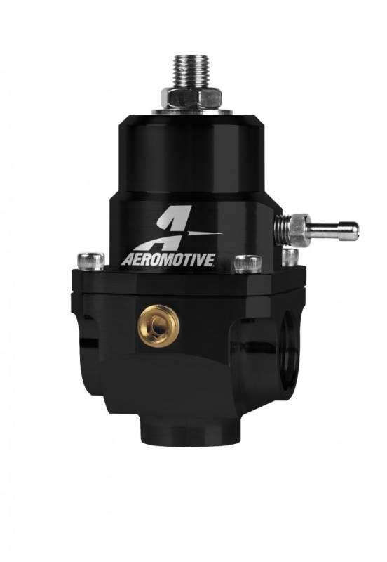Aeromotive - Aeromotive X1 Series – EFI Pro Bypass