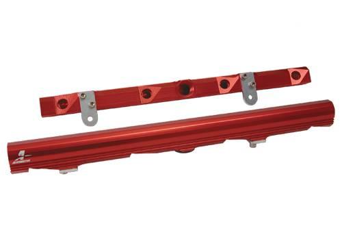 Aeromotive - Aeromotive Fuel Rail Set, 05-06 GM LS2