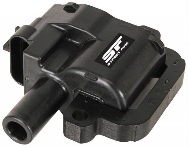 MSD - MSD Street Fire LS Coils, Single or 8 Pack