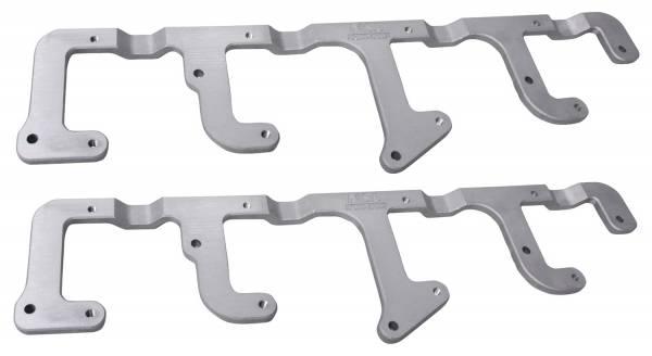 MSD - MSD GM LS2/LS7Engine Coil Brackets