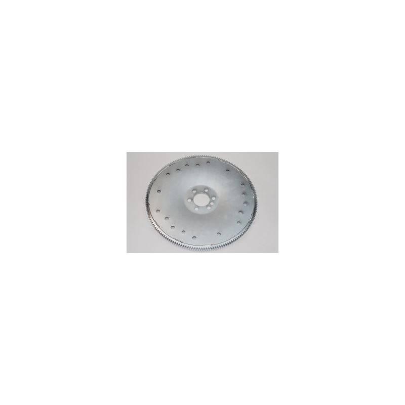 PRW - PWR LS Series Flexpate Solid, 168 Teeth