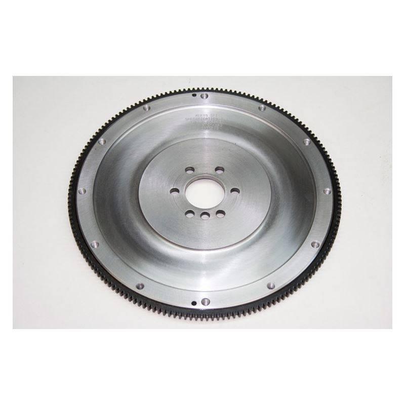 PRW - PRW LS SFI certified Flywheel, Internal Balance, 168 Teeth