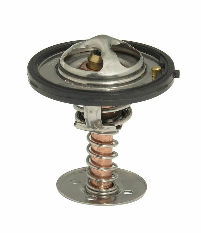 MR. Gasket 160 Deg 04+ LS Thermostat