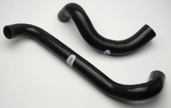 Cold Case  - Cold Case 2005-06 GTO Silicone Hose Kit Black, Blue, or Red