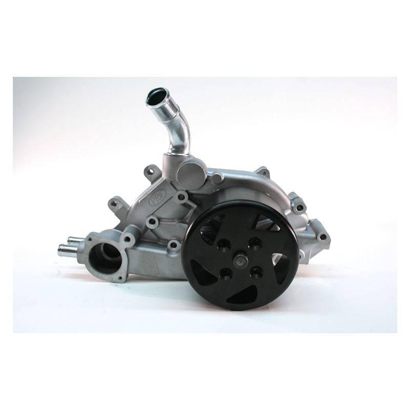 PRW GM/LS Gen III IV Water Pump, 99-06 4.8L, 5.3, 6.0L, Sport Utility, Truck, SUV, Each
