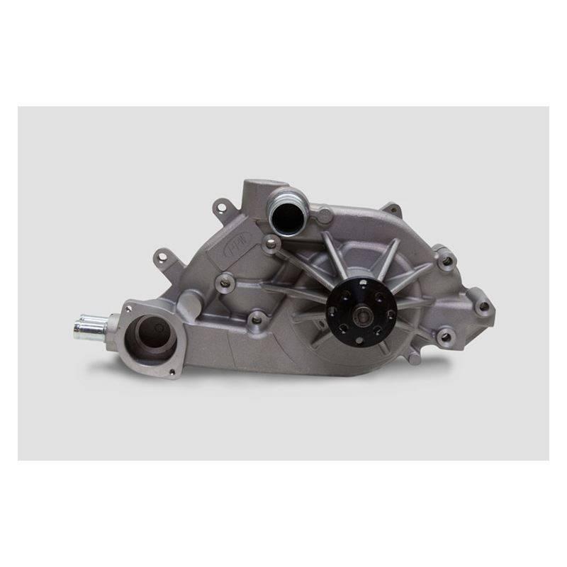 PRW GM/LS Gen III IV Water Pump, 97-04 Corvette, 98-10 F-body, w/o Pulley,Each