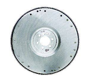 Hays billet steel flywheel, 1997-04 LS1/LS6, Internal Balance