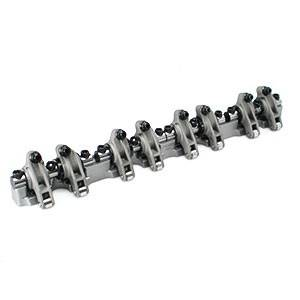 Crower LS3, L92, and Brodix BR3 Stainless Steel Shaft Mount Rockers