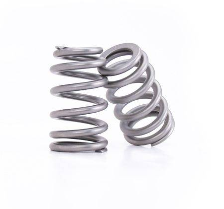 Comp Cams - Comp Cams Beehive Spring 1.075/1.310 Set/16