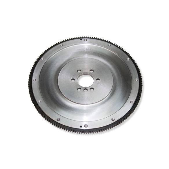 Hays GM/LS Billet Steel SFI Certified Flywheel