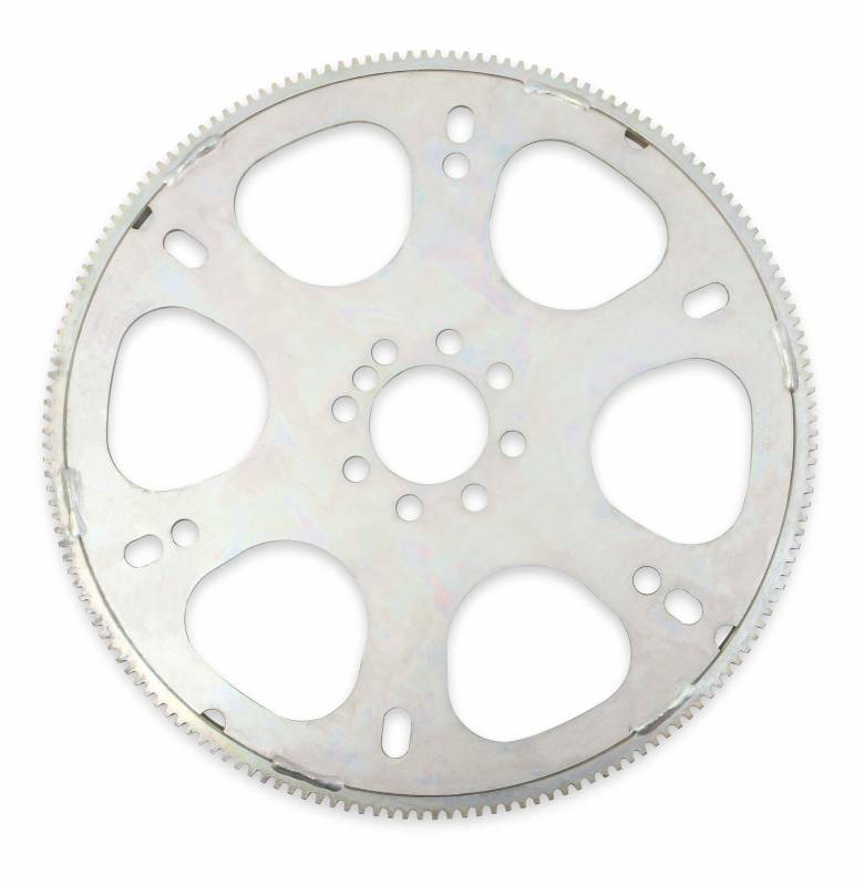 Silver Sport Transmissions - Quick Time LS OEM 8 Bolt Replacement Flexplate