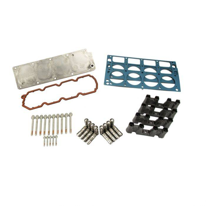 Comp Cams - Comp Standard DOD Delete Kit for GM GEN IV 5.3L